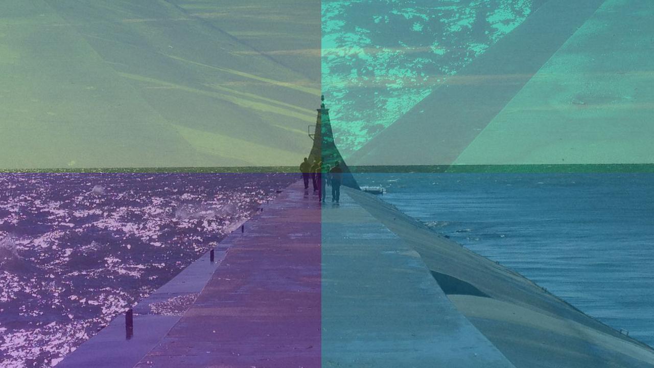 Los mejores programas gratuitos de edición de fotos