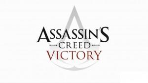 Assassin's Creed 6 debería eliminar el Multijugador