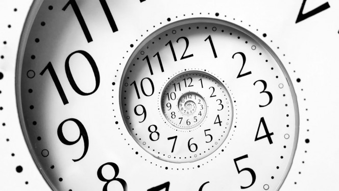 Efectivapps: Mis 4 secretos para producir más trabajando menos