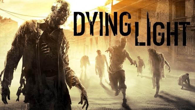 Guía de Dying Light: 5 secretos para frikis de los videojuegos