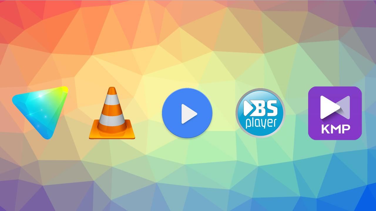 Reproductores de vídeo para Android: ¿cuál es el mejor para ti?