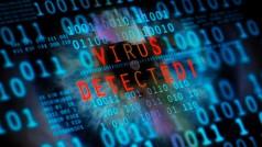Lenovo instala adware en sus propios ordenadores: cómo eliminar Superfish