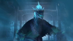 Guía de Dota 2: Domina a Winter Wyvern