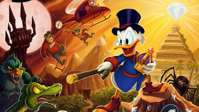duck-tales-header