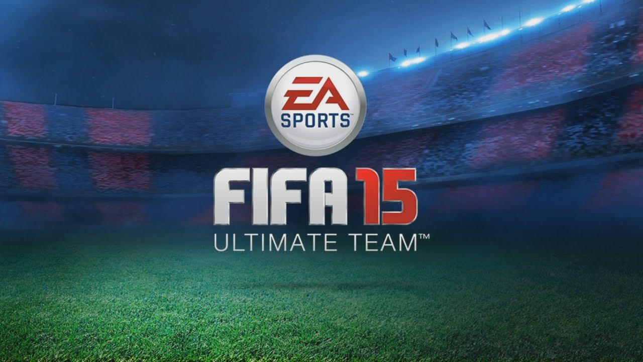 FIFA 15 Ultimate Team: guía para el post-Mercado de Invierno