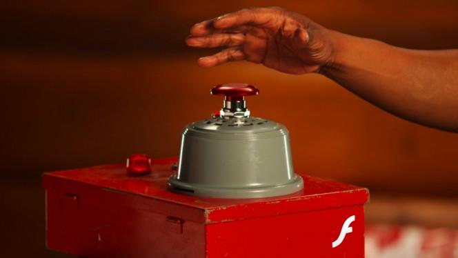 No me toques el plugin: 5 cosas que ya no puedes hacer si quitas Flash
