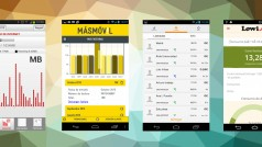 Las operadoras móviles virtuales y sus apps: ¿cuáles son las mejores?