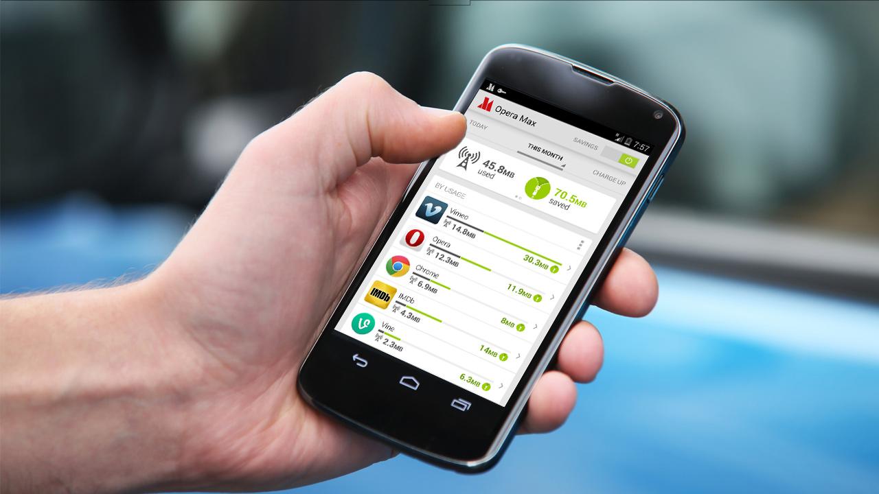 5 trucos infalibles para ahorrar datos móviles en Android, iOS y Windows Phone