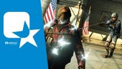 Policías vs criminales en Battlefield Hardline, nuestra app de la semana
