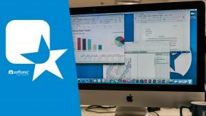 Trabaja en Mac como nunca con Office para Mac, nuestra app de la semana