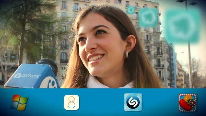 Las apps de Martina, estudiante de medicina (Tus Apps - Ep. 01)