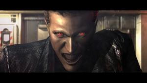 Rumores de Resident Evil 7: ¿aparece al fin su villano?