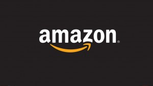 Cómo comprar en Amazon: 8 trucos para ahorrar dinero y encontrar los mejores productos