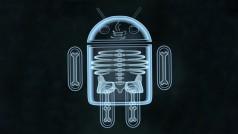 ¿Cómo de seguro es tu Android? Descúbrelo con estos tests