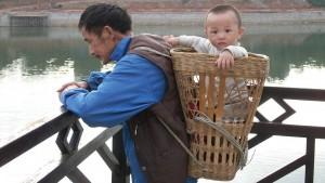 10 aplicaciones fundamentales para todo buen padre