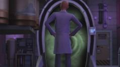 Trucos de Los Sims 4 ¡A Trabajar!: descubre sus secretos alienígenas