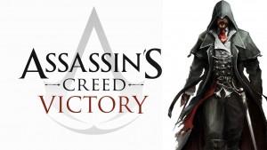 Rumores de Assassin's Creed 6 Victory: fecha de lanzamiento, ¿primer tráiler?