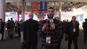 Mobile World Congress 2015 – Día 1 – El futuro está más allá del móvil