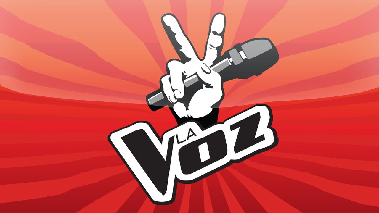 La Voz 2015: cómo ver el programa online y disfrutar de él