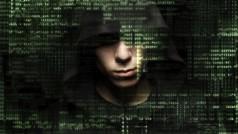 6 juegos que te harán sentir un hacker en Android y iPhone
