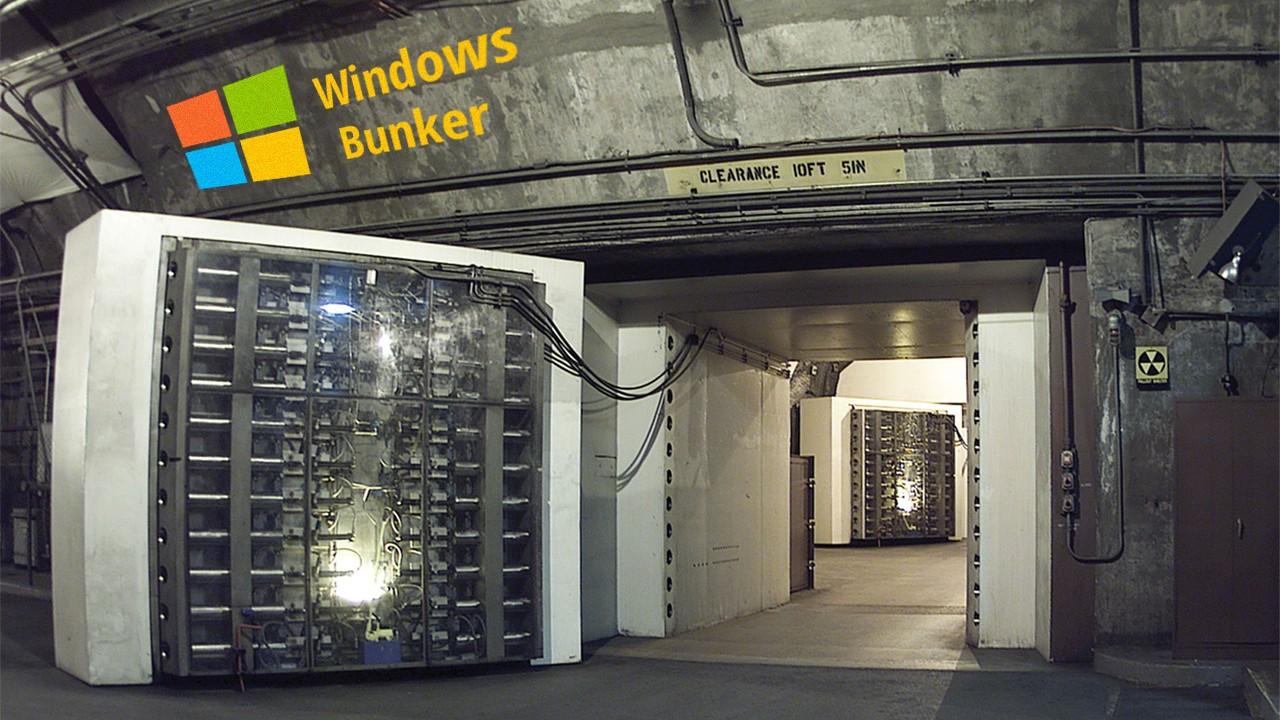 ¿Es seguro tu PC? Descúbrelo con las herramientas de auditoría gratuitas