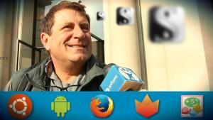 Las apps de Antonio, farmacéutico jubilado (Tus Apps – Ep. 04)