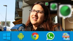 Las apps de Evelyn, estudiante de turismo (Tus Apps - Ep. 03)