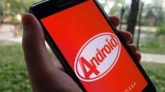 Los mejores trucos y tutoriales para Android