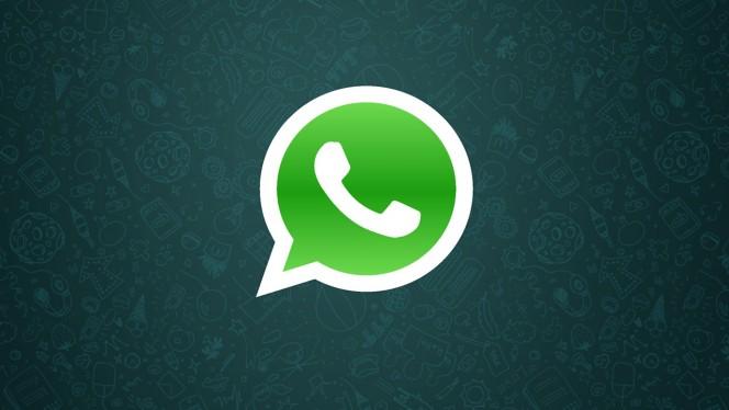 Todo lo que necesitas saber sobre las llamadas de WhatsApp