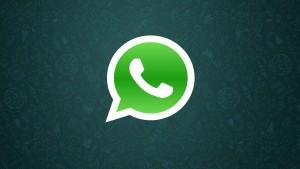 WhatsApp para iPhone recibe al fin las llamadas de voz gratis… pero no para todos