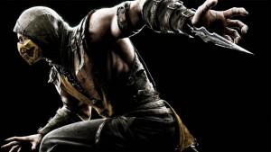 Guía de Mortal Kombat X: 7 trucos para principiantes