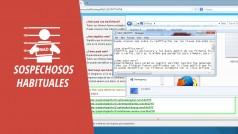 CryptoLocker y CryptoWall, el malware que secuestra archivos