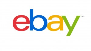 9 consejos imprescindibles para comprar y vender en eBay