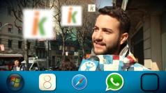 Las apps de Marc, recepcionista de hotel (Tus Apps - Ep. 05)