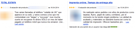 opiniones_ciao