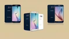Las mejores apps gratis para tu Samsung Galaxy S6