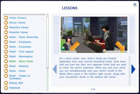 Los Sims 4 A Trabajar Guía Para Tener Y Gestionar Un Negocio Exitoso