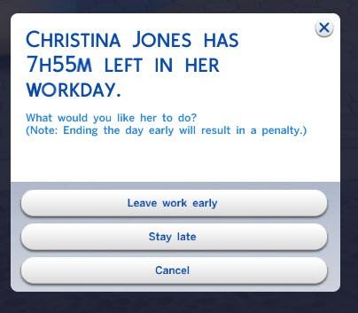 Los Sims 4 A Trabajar Cómo Triunfar En Las Nuevas Profesiones De
