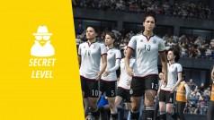 FIFA 16: 8 mejoras que debería haber mostrado su primer tráiler