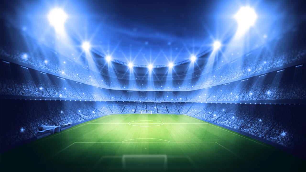 Cómo seguir la final Barcelona – Juventus de la Champions 2015 en vivo