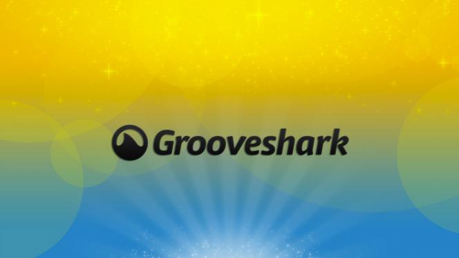 Importar canciones de Grooveshark a Spotify