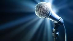 Las 8 mejores apps para montar tu karaoke en casa o dónde tu quieras