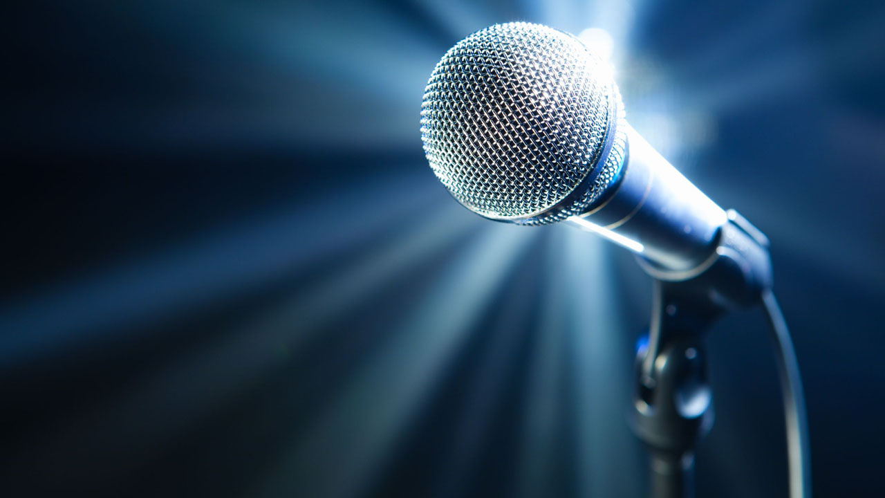 descargar karaokes cdg+mp3 gratis 2015