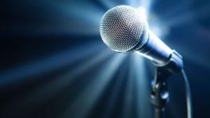 Las mejores apps para montar tu karaoke en casa o dónde tu quieras