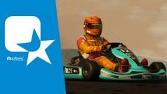 Carreras realistas como no has visto antes en Project CARS, nuestra app de la semana