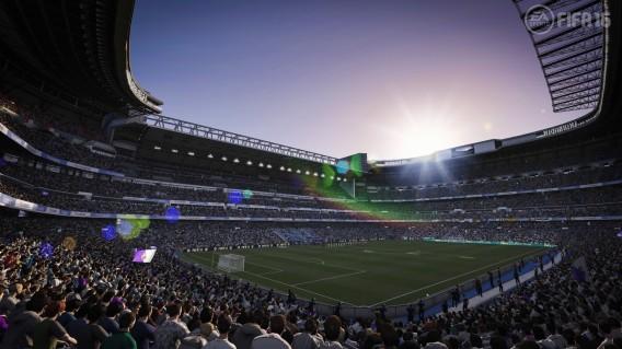 FIFA16_XboxOne_PS4_FirstParty_Bernabeu_baja