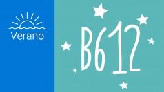 ¿Qué es B612? ¿Es mejor que Retrica?
