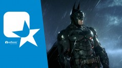 Limpia Gotham de maleantes en Batman Arkham Knight, nuestra app de la semana