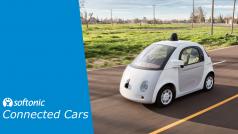 El futuro más lejano de los coches conectados