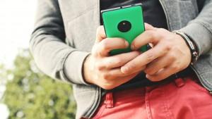 10 cosas que jamás admitirás que haces con tus apps